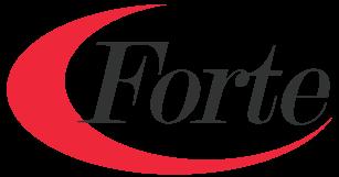 Forte Tool & Die
